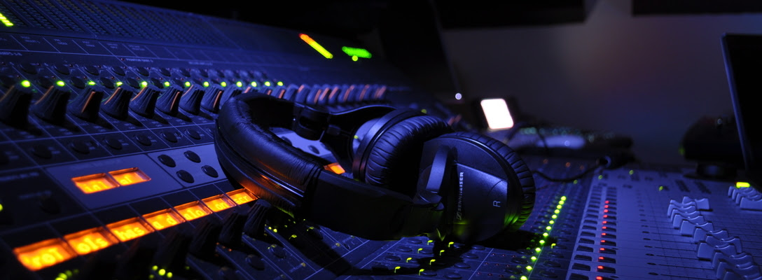 UrbanThresold Explains 20 Things Music Producers Can Do To Build Their Business