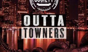 Outta Towners