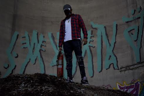 """@sayflex """"XO TOUR Llife3"""" (Flex mix)"""