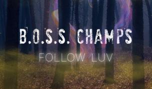 Follow Luv