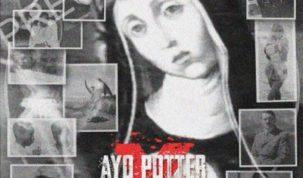 Ayo Potter
