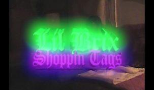 Shoppin Tags