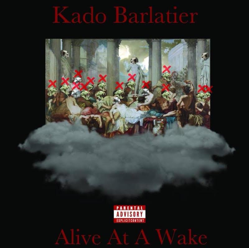 Kado Barlatier