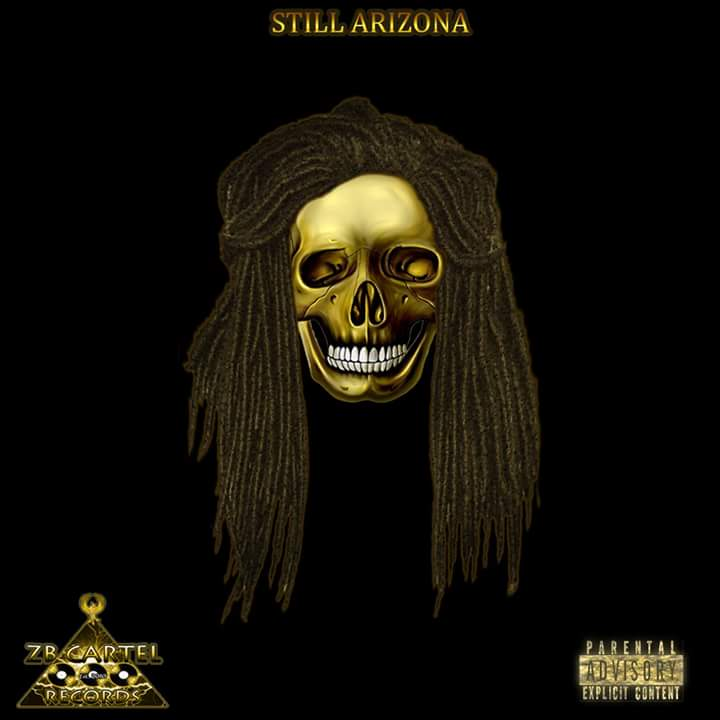 Still GotTheJuice Arizona – Made In America |