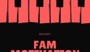 Booney