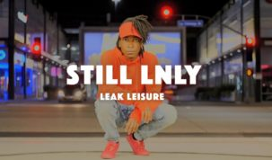Leak Leisure