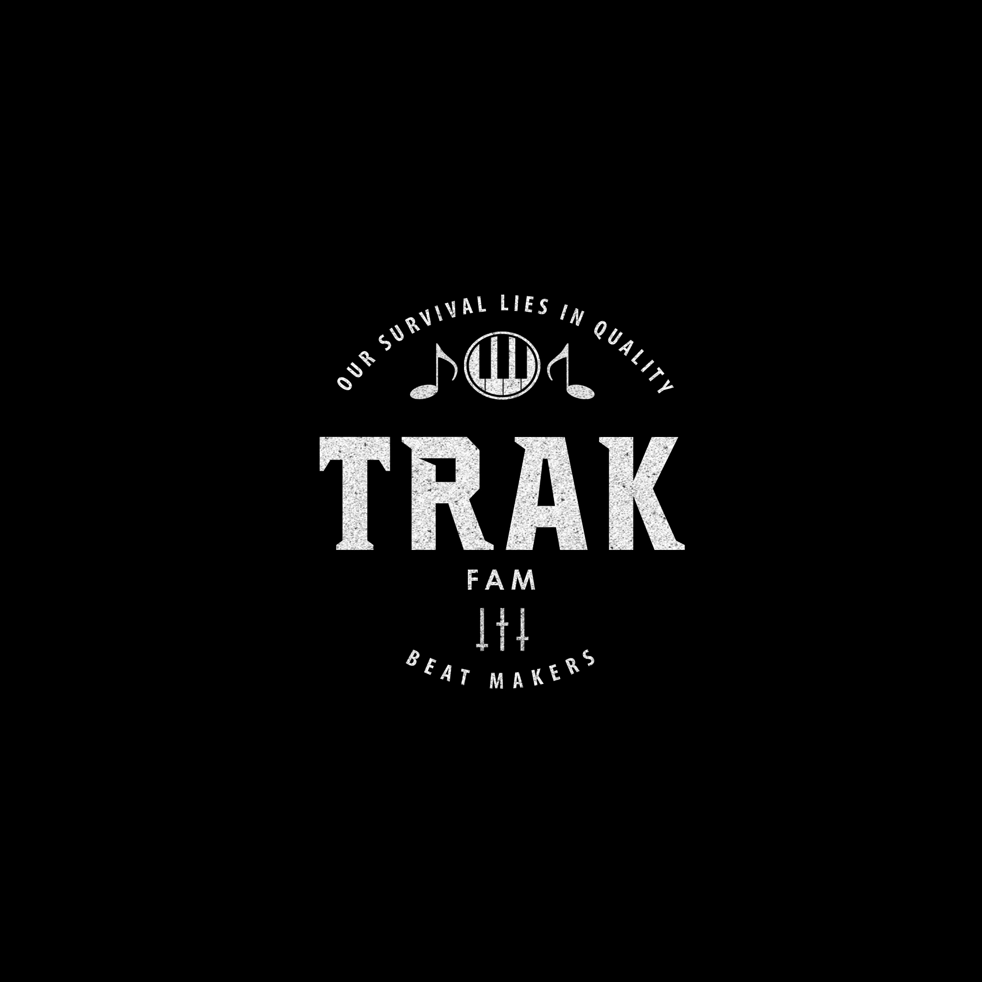 Introducing East Coast production team Trak Fam!