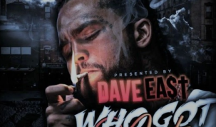 Dave East - Who Got Next