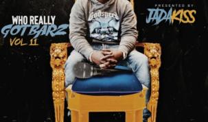 Jadakiss - Who Really Got Barz
