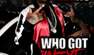 Maino Drops New Mixtape - Who Got Next