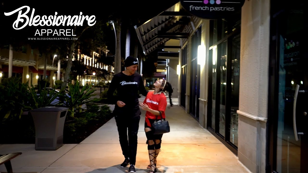 Blessionaire Apparel. Luxury Lifestyle Brand //Date Night   @blessionaire