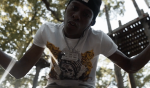BigBankBandz - Cake Up Official Video