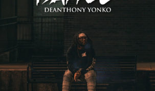 DeAnthony Yonko - Battle