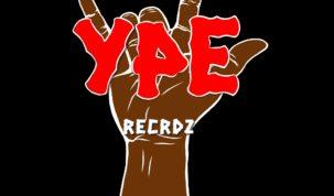 YPE Recrdz