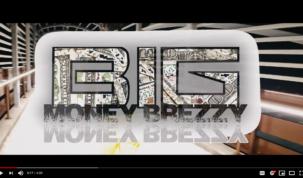 Bigmoneybrezzy - Tiktok