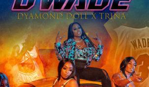 Dyamond Doll x Trina - DWade