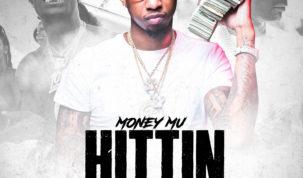 Money Mu ft. Moneybagg Yo & Foogiano Hitting #REMIX
