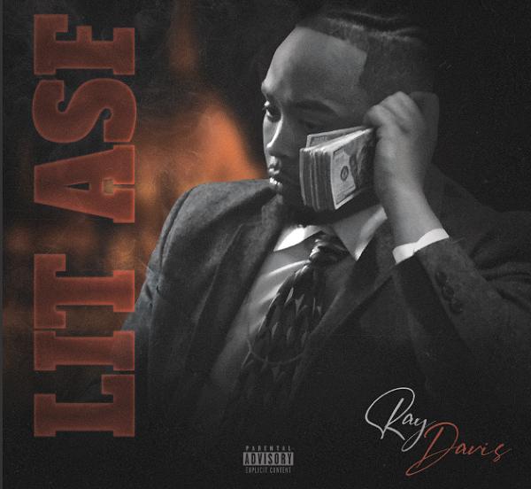 Ray Davis – Lit Asf