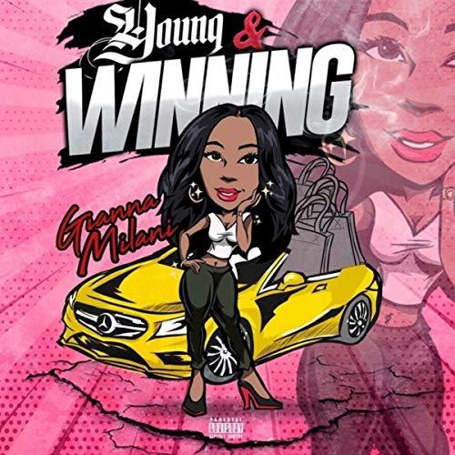Gianna Milani 'Young & Winning'