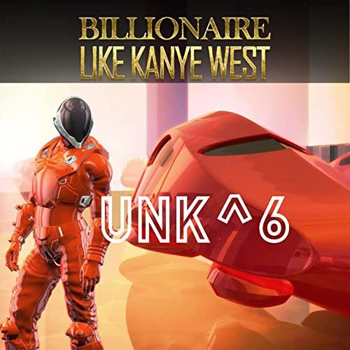 Billionaire Like Kanye West blasts 10 million views on TikTok!