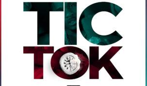 Nique Got-It - Tic Tok