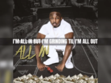Hit'Em Up Rondo - All In Lyric Video