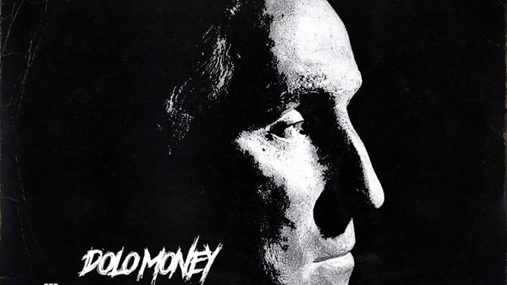 "Dolo Money ""I'm The One"" MP3   @DoloMoneyEnt"