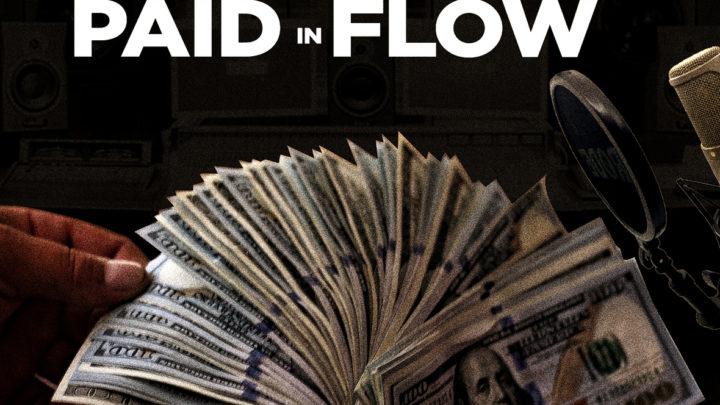 "Dolo Money ""Paid In Full"" Single   @DoloMoneyEnt"