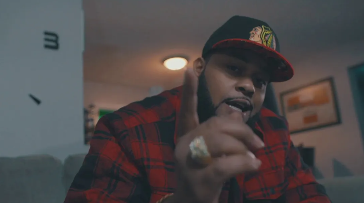 "Fayn ""No Risk No Reward"" Video 