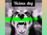 "Frank G. West ""Vicious Dog"" Single"