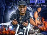 Joe Jizzle - Lit
