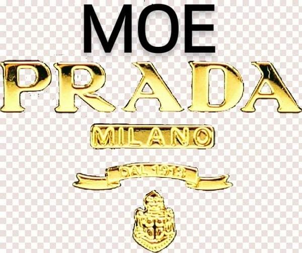 Moe Prada – Right Now