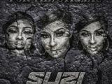 Suzi - For The Streets