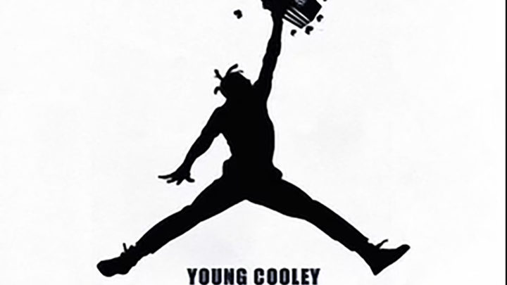 """Young Cooley """"Better Than Everybody"""" MP3 