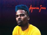 Aquarius Jones - Trendsetta