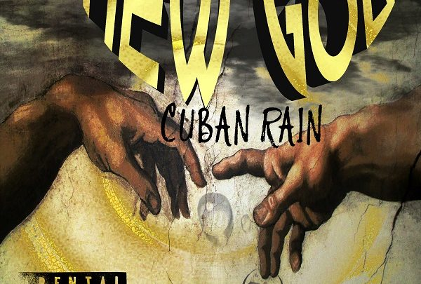Cuban Rain – Know You