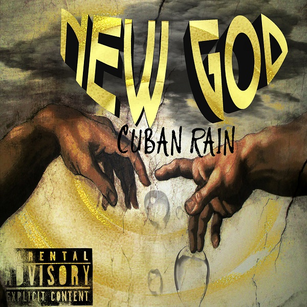 Cuban Rain – Know You