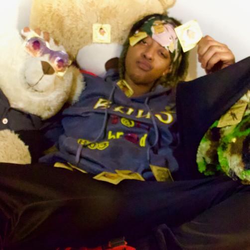 Female Rapper Fantasi Is The Truth – New music 'Bankroll'