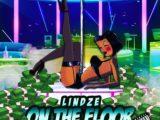 Lindze - On The Floor
