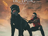 Mack Ben Widdit - The Big Way (Big Dawg)
