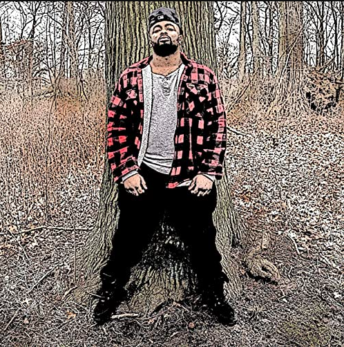 BIG GRIND TALKS ABOUT BEING A BLACK MAN, HIS PASSION FOR MUSIC AND HOW HE PLANS TO IMPLEMENT HIS LONGEVITY @RealBigGrind