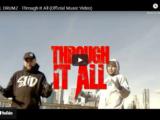 STEEL DRUMZ - Through It All