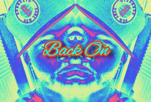 Young So – Back on