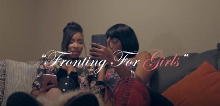 [Video] @KUNUNIE100 ft. @Kritikaldyverse– Fronting For Girls