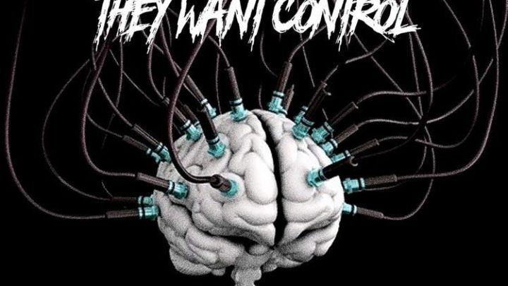 "Dolo Money ""They Want Control"" Single | @DoloMoneyEnt"