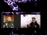 """[Interview] Brian """"Big Bway"""" talks with The Electra Network"""