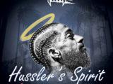 Fayn - Husslers Spirit