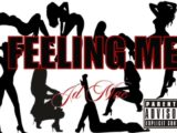 [Single] Jd Mac 'Feeling Me'
