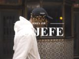 Josey Joe - Lo Jefe Video