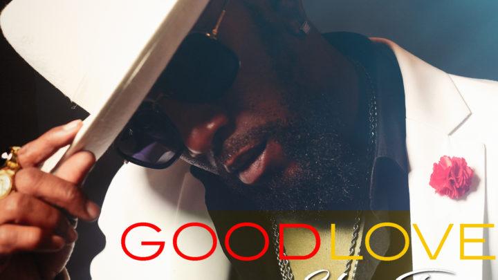 "Show Tyme ""Good Love"" Music Service"